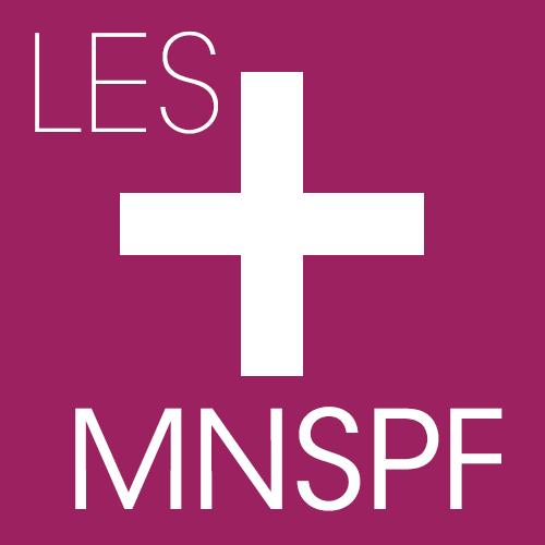Les plus MNSPF