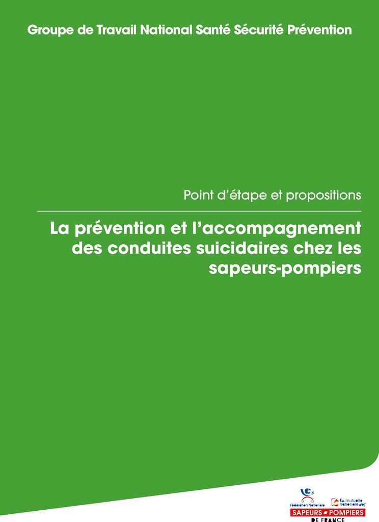 mnspf_livret_conduites_suicidaires_gtnssp.png