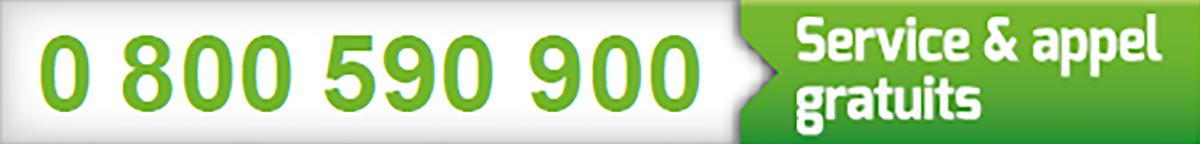 0 800 590 900
