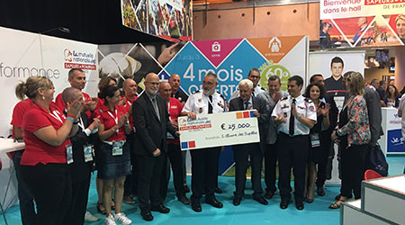remise_cheque_odp_450x250.jpg
