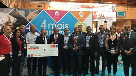 remise_cheque_social_450x250.jpg
