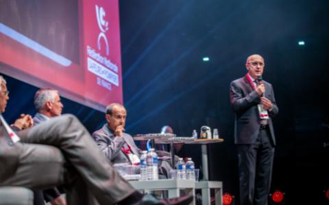 Atraksis: innover dans le management