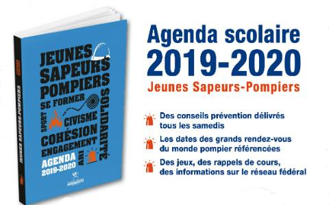 Agenda JSP 2019 2020