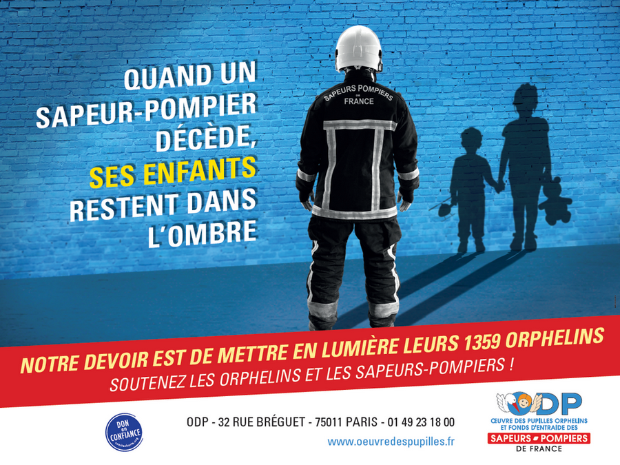 CAMPAGNE 2019
