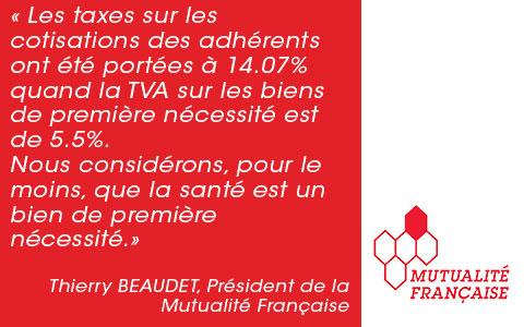 Mutualité_Française