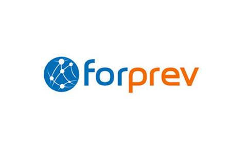 Forprev