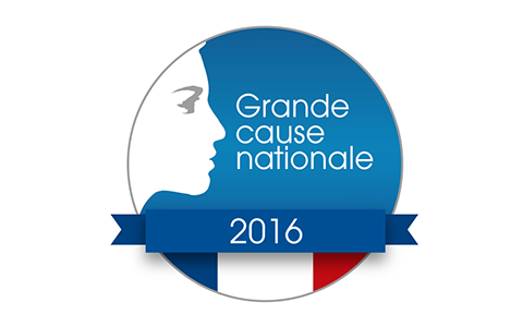 grande cause nationale