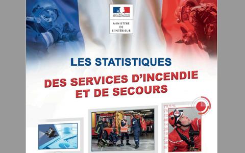 Statistiques sdis 2016 édition 2017