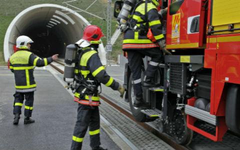 Risque tunnel, un enjeu budgétaire pour la sécurité des usagers