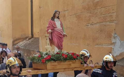 VIGNETTE - Congrès SP 2017 Corse - Sainte Barbe - 480x300