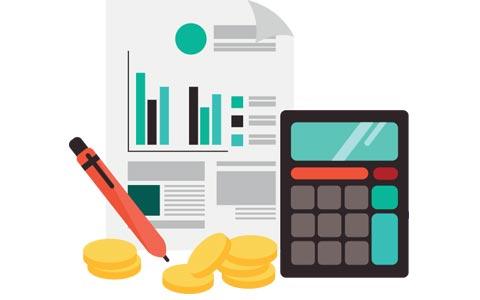 Revalorisation indeminités SPV et montants NPFR