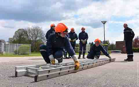 VIGNETTE - Jeunes sapeurs-pompiers 480x300