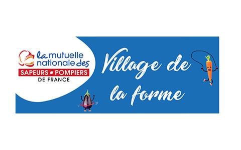 Village de la Forme Chalon-sur-Saône 71