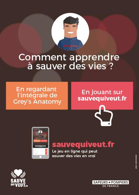 Visuel Sauvequiveut.fr