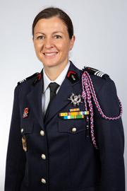 Céline GUILBERT