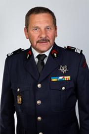 Philippe HUGUENET
