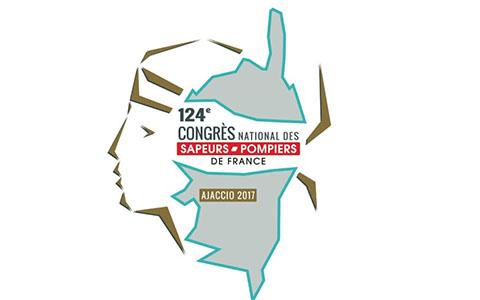 Congrès corse