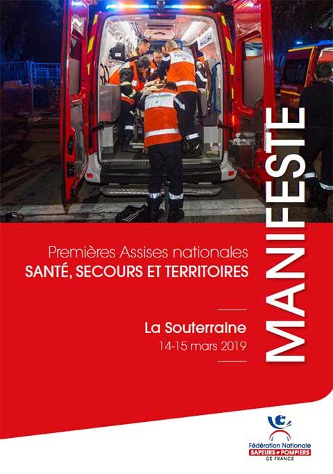 2019-manifeste-sante-secours-couv.jpg