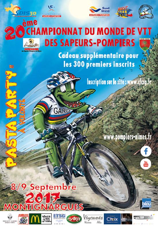 Cyclisme championnat du monde de vtt for Championnat du monde de boules carrees