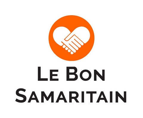 Logo Bon Samaritain
