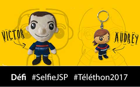 #selfieJSP