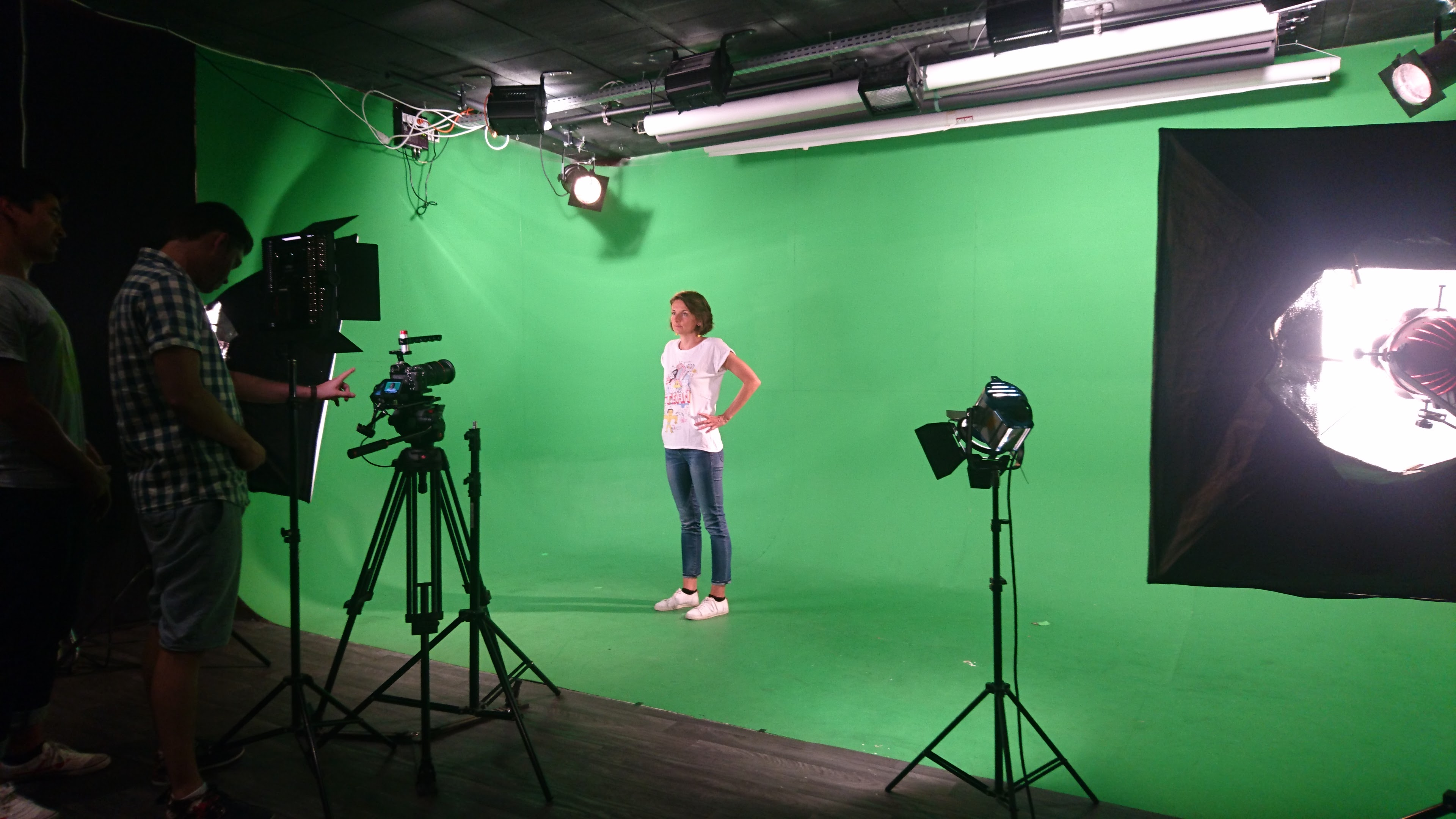 visuel_tournage