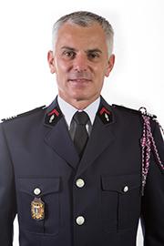 Gregory Allione