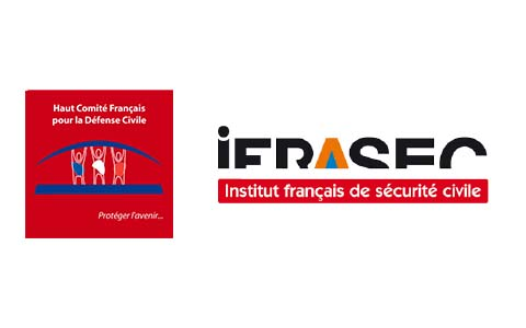 IFRASEC