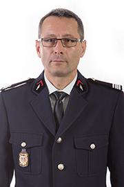 Jean-Paul BOSLAND