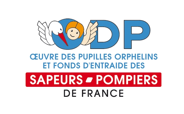 Logo ODP