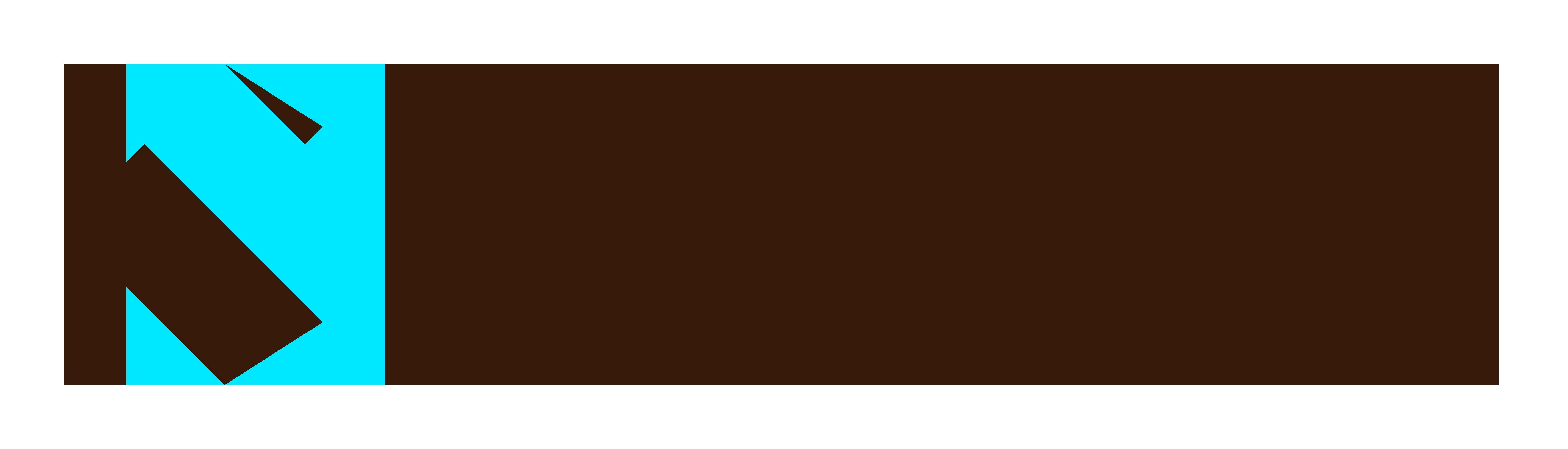 Logo AG2R