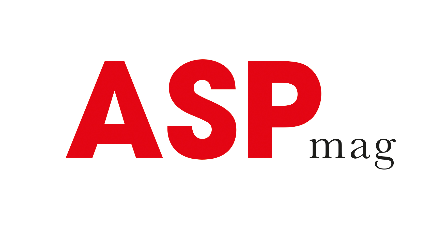 ASP MAG