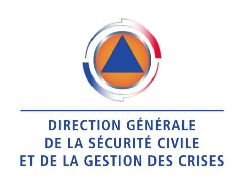 logo dgscgc
