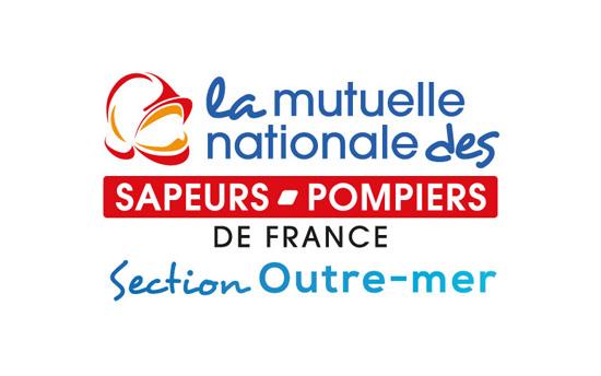 Logo de la section locale Outre-mer