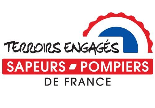 logo terroirs engagés