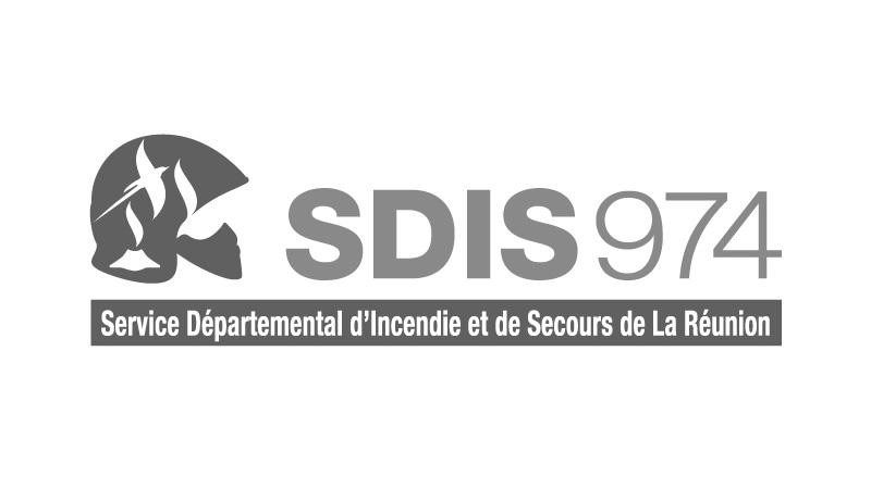 Visuel Deces Sdis974