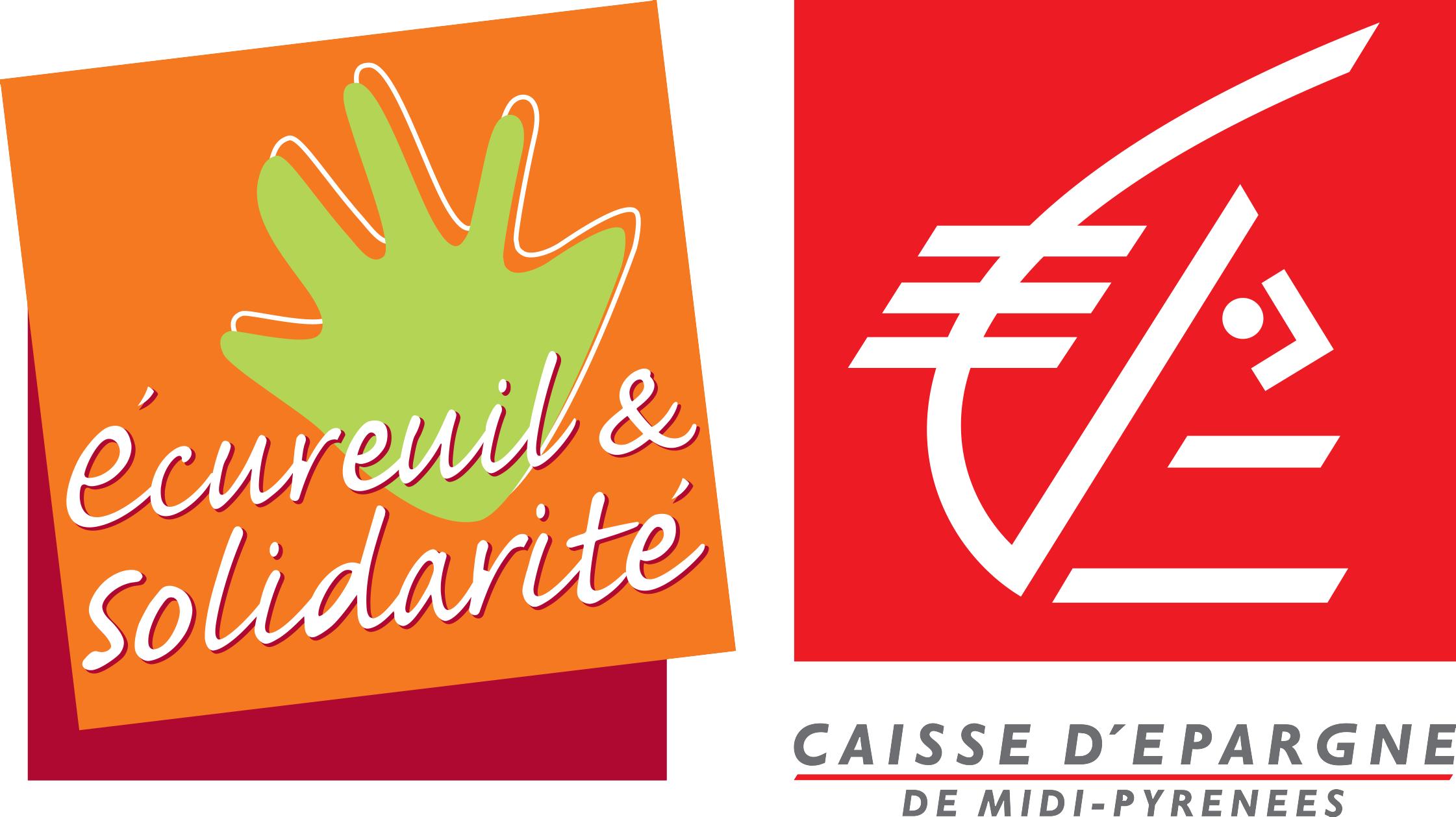 Mutuelle nationale des sapeurs-pompiers de France - CMUC