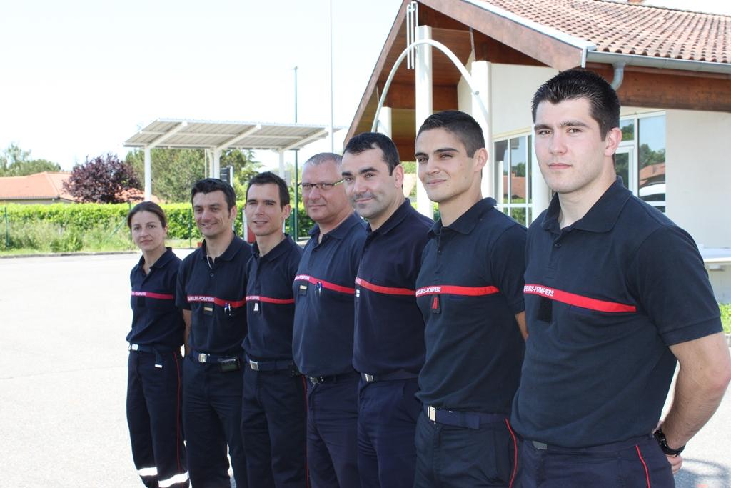 Mutuelle nationale des sapeurs-pompiers de France – les UDSP et l'ANI