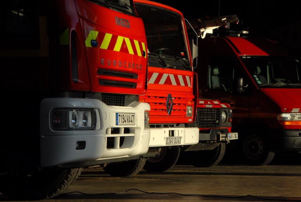 Mutuelle nationale des sapeurs-pompiers de France – participation des SDIS à la complémentaire santé de leurs agents