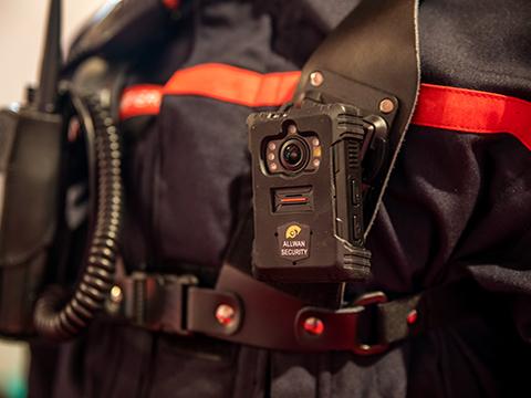 L'impossible opérationnel #4 : violence envers les sapeurs-pompiers, des mesures bientôt dévoilées