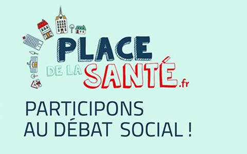 place_sante_fnmf_480x300.jpg