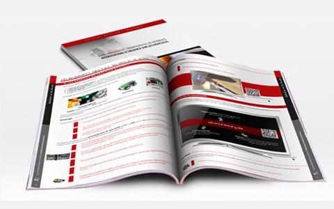 guide opérationnel IUV