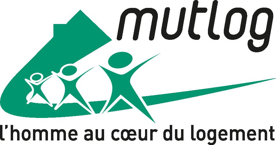 Partenaire MNSPF - Mutlog