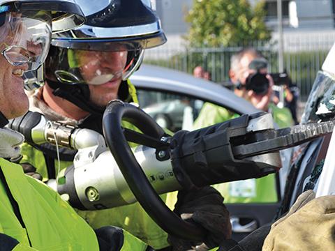 Secours routier : se préparer au challenge par le coaching
