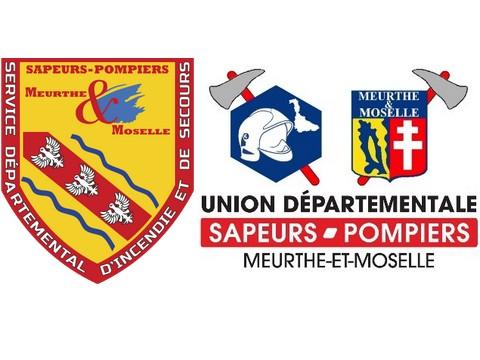 128e congrès national des sapeurs-pompiers de France - Nancy - 2021