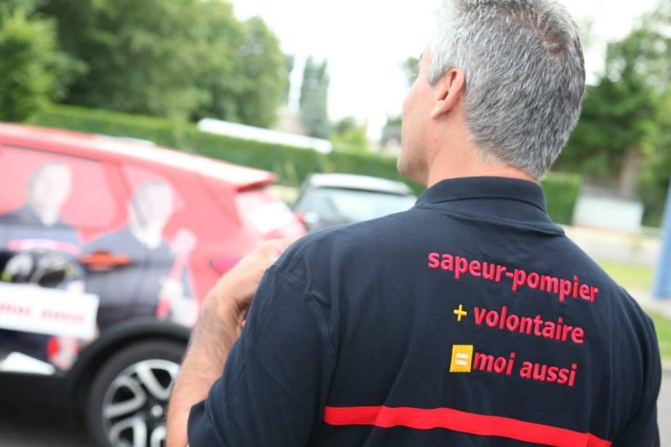 Sapeur_pompier + volontaire = moi aussi !