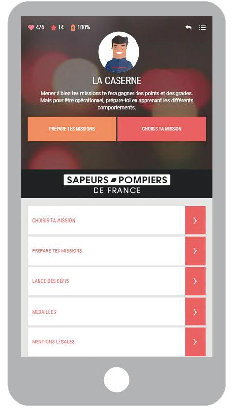 sauvequiveut.fr le jeu en ligne qui peut sauver des vies en vrai
