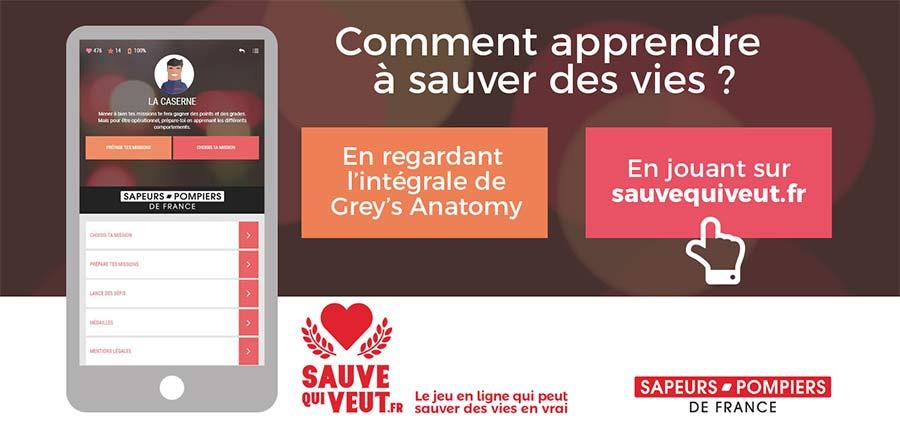 Sauvequiveut.fr