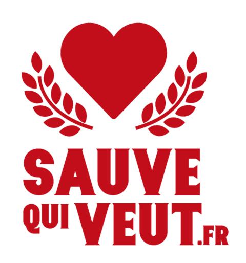 logo sauvequiveut.fr