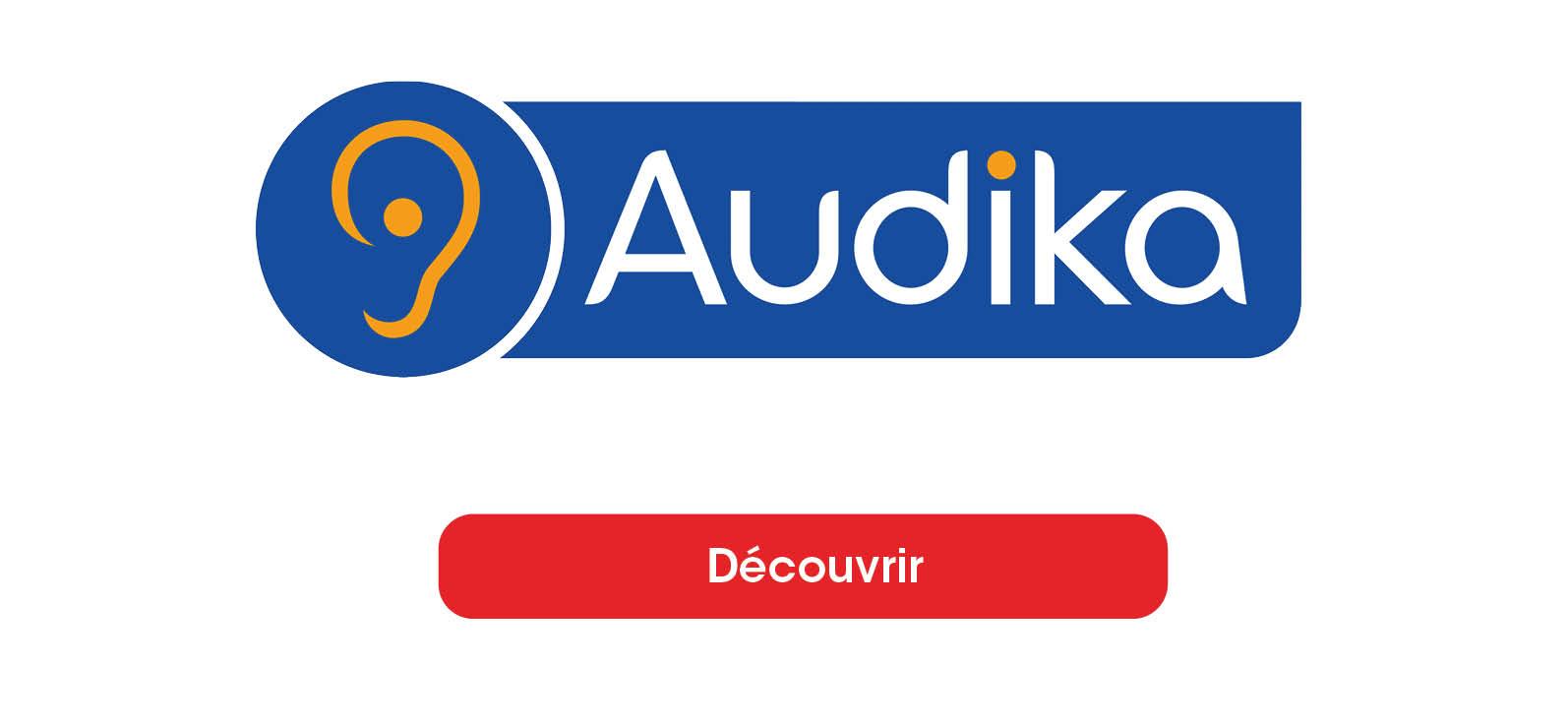 Aides_auditives_Audika
